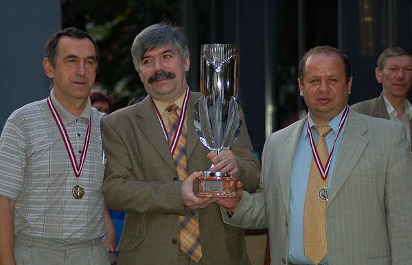 russian_team.jpg