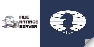 fide_ratings