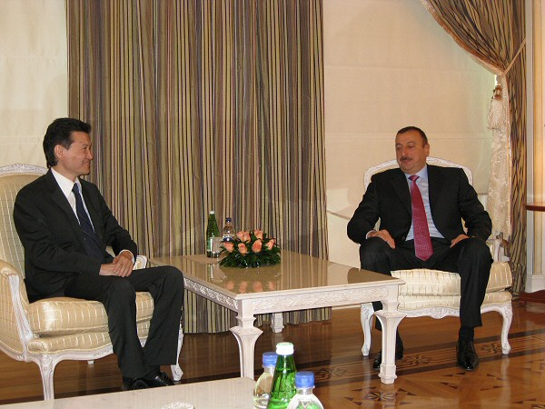 azerbaijan2.jpg