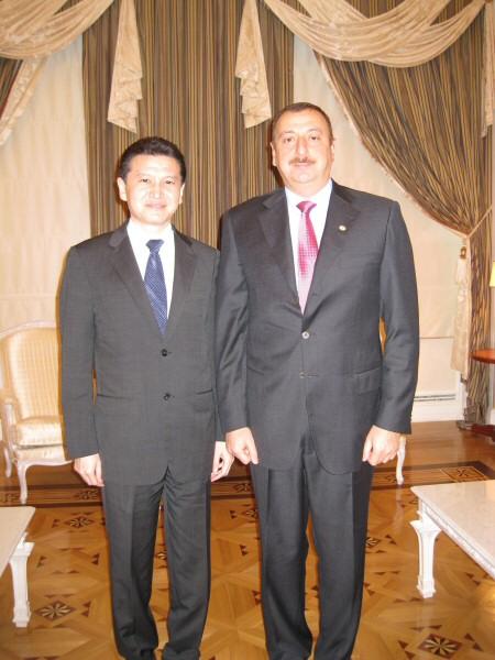 azerbaijan3.jpg