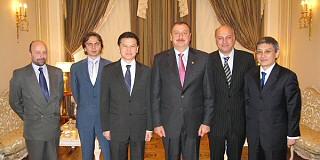 azerbaijan320.jpg