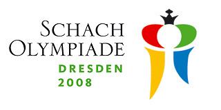 olympiad_logo.jpg