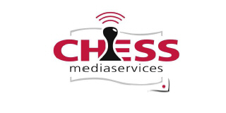 chess_mediaservices.jpg