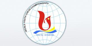 wycc2008_logo_320.jpg
