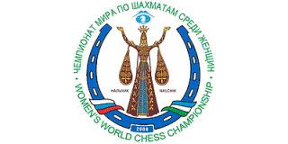 wwcc_08_logo.jpg