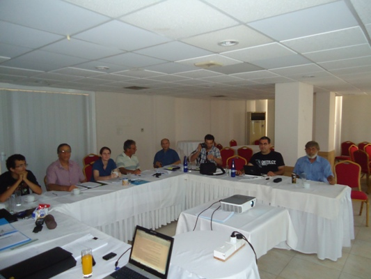 2011_CYPRUS_FIDE_Arbiters_Seminar_-_photo3