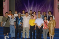 2011_Hong_Kong_FIDE_Arbiters_Seminar-photo1