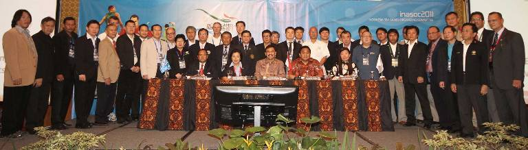 TD_Meeting_-_Technical_Delegates_cover