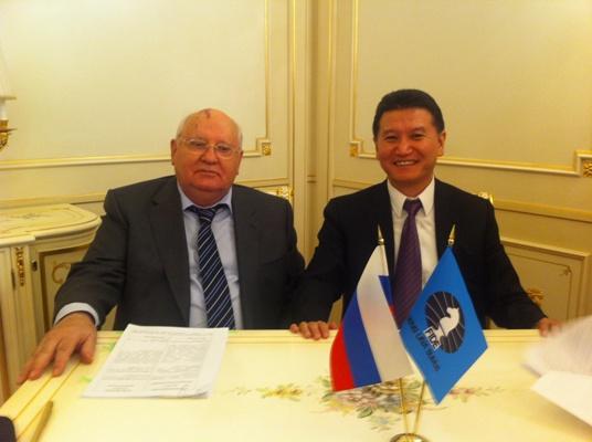 Gorbachev2