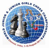 worldjuniorcc2011_1