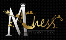 Metropolitan_Chess_top