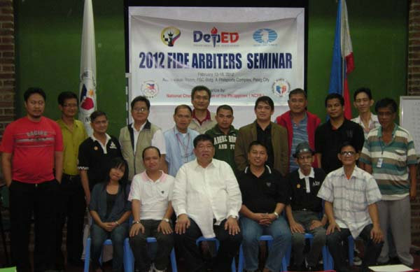 2012_PHILIPPINES_FIDE_Arbiters_Seminar_-_photo