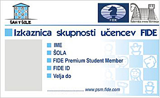 psm_card_si