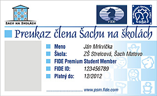 psm_card_sk