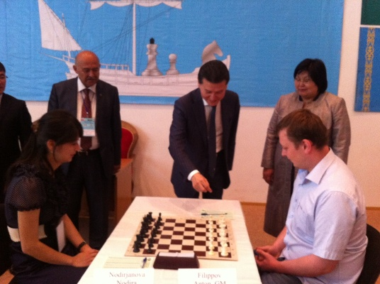 Central_Asian_Chess_Cup_2012_4