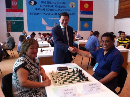 Central_Asian_Chess_Cup_2012_5