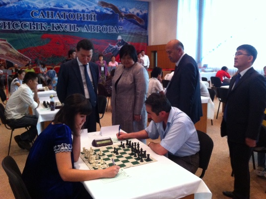 Central_Asian_Chess_Cup_2012_6