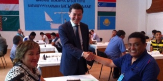 Central_Asian_Chess_Cup_2012_top