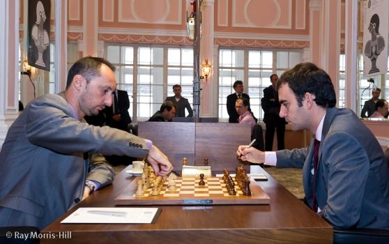FIDE 120927 026