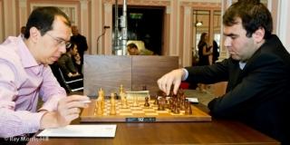FIDE 120927 031