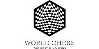 World_Chess_Logo