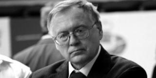 Yuri-Razuvaev