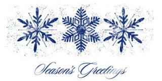 seasons greetings top