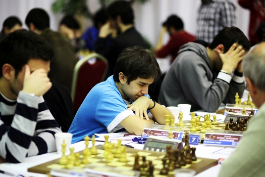 14-years-old_Turkish_talant_BATUHAN_Dastan_showed_the_best_performance_among_youngsters