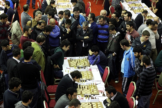 Dragan_Solak_against_Ege_Koksal_in_the_last_round