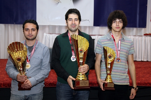 Medallists_of_Turkish_Championship