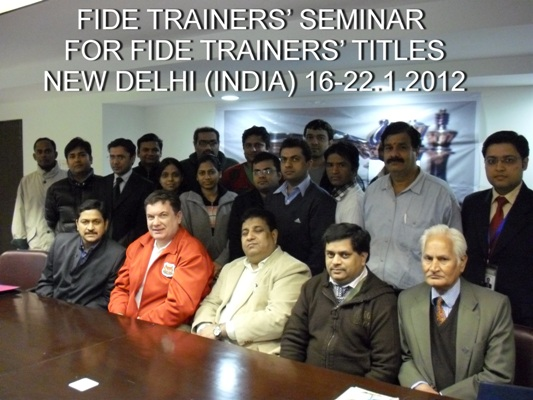 FTS_New_Delhi_2012_Group_2
