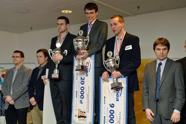 Warsaw_winners_1
