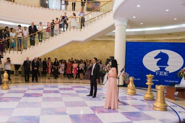 Emelianova WGPTashkent2013 800x600 047