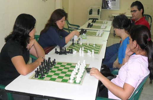 Top Women Players2