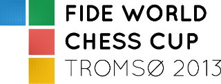 logo fwcc13 1