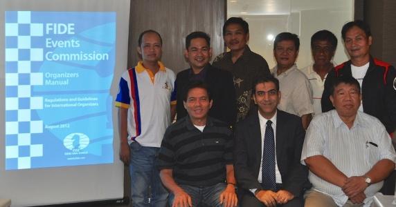 IO-Seminar-Manila2013