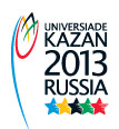2013 Kazan Universiade