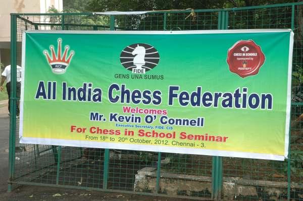 2012 KO Chennai