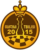 gp tbilisi 2015 logo small