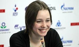 Останні шахові новини IMG_6458