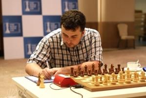Gadir Guseinov