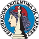 Argentina Chess Federation