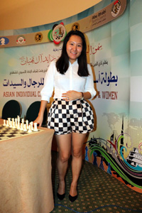 chess skirt200