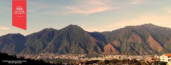 CaracasIOseminar2016 1