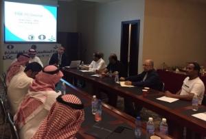FIDE IOSeminar Riyadh2016 4