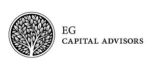 EG Capital Advisors