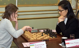 chess-women-champ-Lviv-2016 2108sa HBR