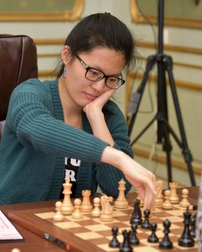 chess-women-Lviv-2016-03-03 2732sa HBR-684x1024