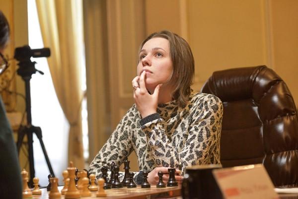 chess-women-Lviv-2016-03-03 2849sa HBR-1024x684