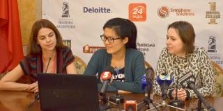 chess-women-Lviv-2016-03-03 KOV 6182 1200